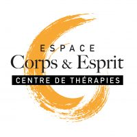 EXE_LOGO_CORPS_ET_ESPRIT